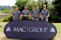 MAC Coporate Golf Day