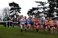 09 Inter Counties Cross Country
