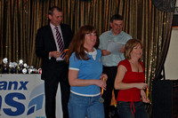 06 Manx Gas Cross Country Presentations