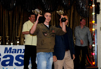 07 Manx Gas Cross Country Presentation